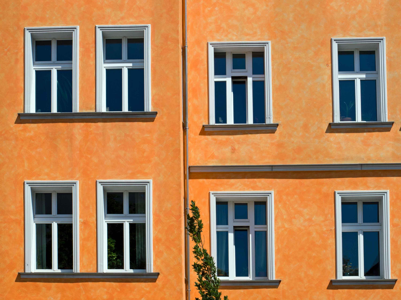 slikopleskarstvo-sahić-dejan-ljubljana-fasade